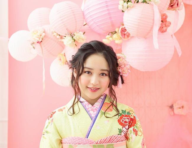 日本の文化である絹の歴史